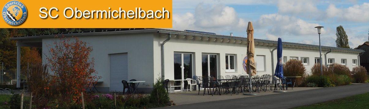 SC-Obermichelbach